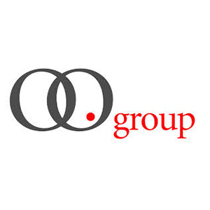 OOGroup