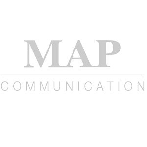 Map communication